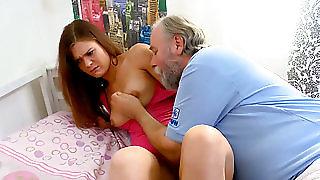 извиняюсь, но, немецкая жена изменила мужу порно онлайн нами говоря, по-моему